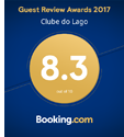 2015 Award Winner - Booking.com